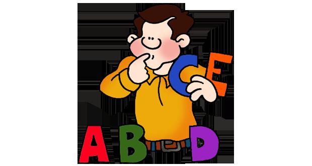 چگونه انگلیسی یاد بگیریم؟