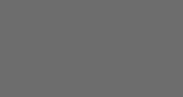 فونت های فارسی