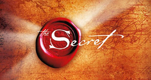فایل صوتی مستند راز