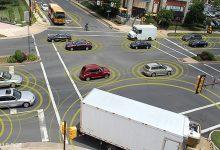 چگونه در امتحان رانندگی شهر قبول شویم؟
