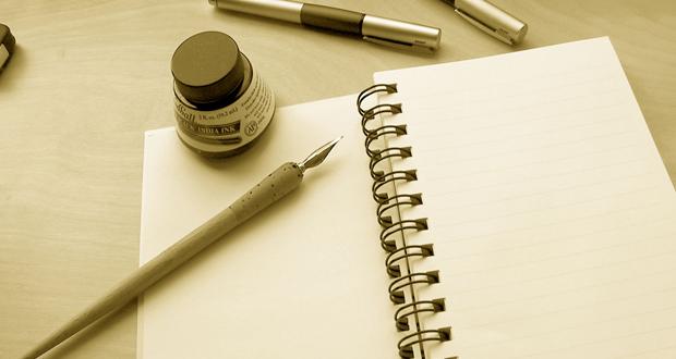 برای درست نوشتن چه باید کرد؟