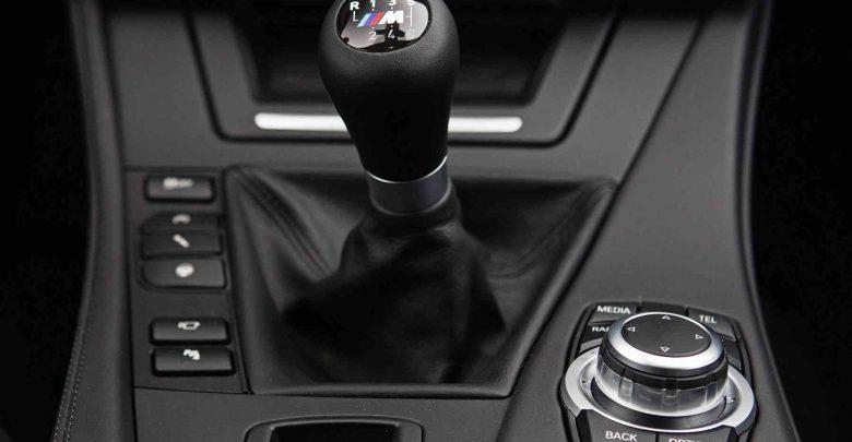 سوال و جواب های فنی مربوط به گیربکس اتومبیل