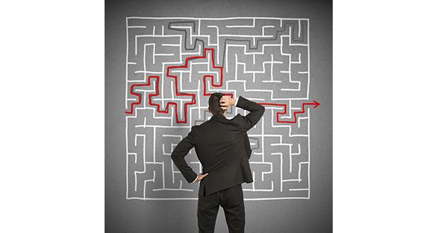 آزمون چقدر از اشتباهات گذشته درس می گیرید؟