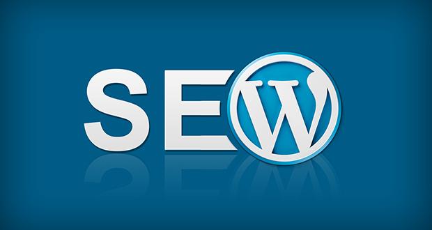 بهینه سازی وب سایت وردپرسی برای موتورهای جستجو
