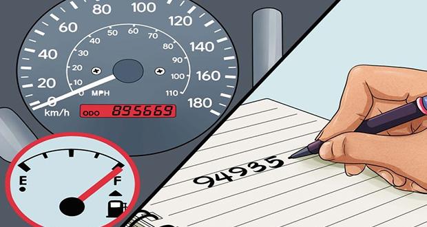 چرا میزان مصرف سوخت خودرو را محاسبه کنیم؟