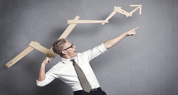 21 مهارت فروش راحت در بازار سخت امروز