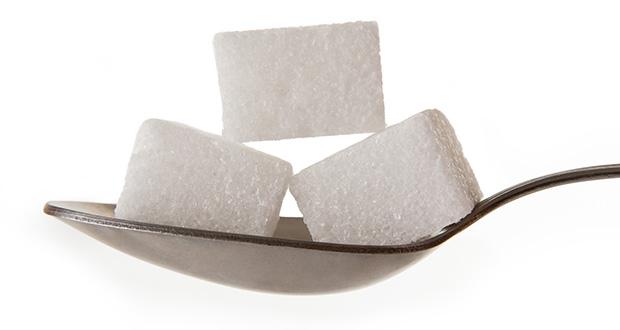 چگونه قند و شکر تهیه می شود؟
