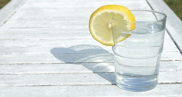 چرا هر روز صبح آب و لیموترش بخوریم؟
