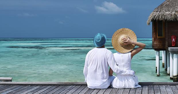نکات مهم و ضروری بهداشتی قبل، حین و بعد از سفر