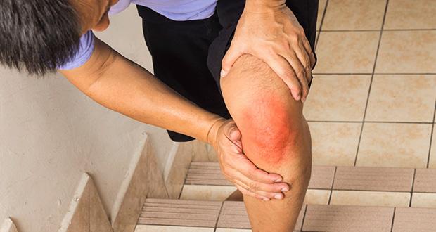 با آرتروز و بیماری های مفصلی هم می توان ورزش کرد؟
