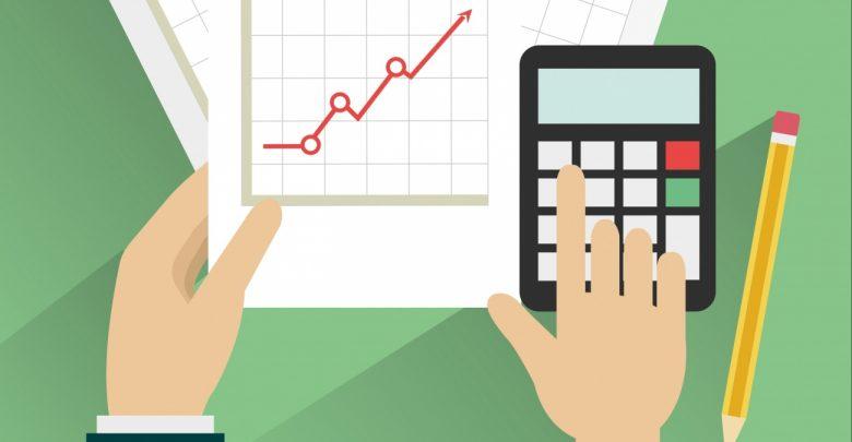 ارزیابی مالی طرح کسب و کار