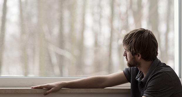 10 منبع اصلی رنج و ناراحتی که خودمان آنها را ایجاد می کنیم