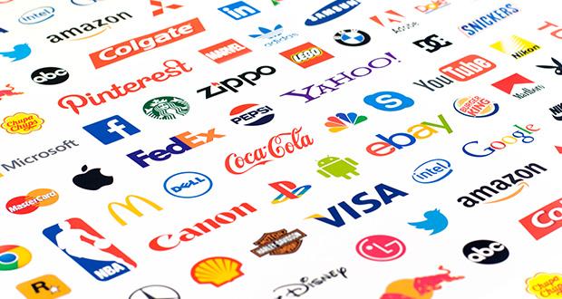 طراحی لوگو مناسب و تاثیرگذار به سبک بزرگان کسب و کار
