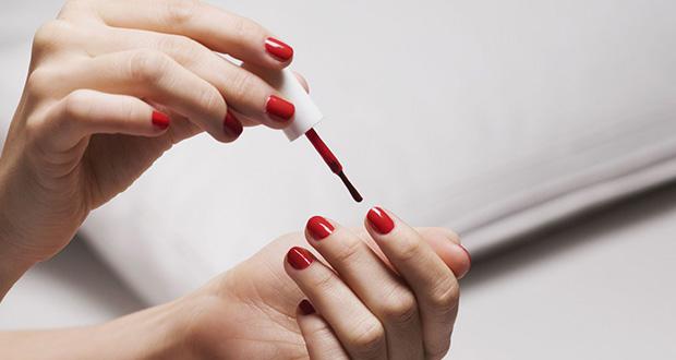 راه های درمان مسمومیت با مواد آرایشی
