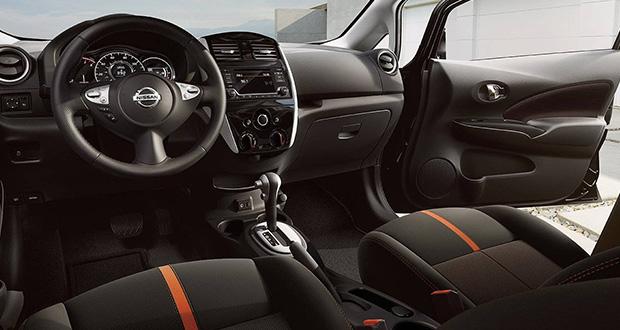 ویژگی هایی که در خرید خودرو مناسب باید به آنها توجه کنید