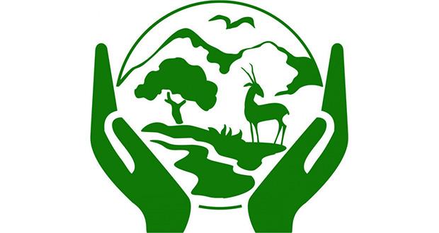 منظور از حفظ منابع طبیعی چیست؟