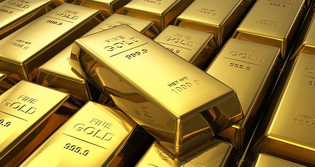 چرا طلا با ارزش و گرانبها است؟