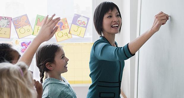 یک زبان آموز خوب، چه ویژگی هایی دارد؟
