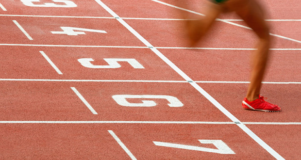 فرمول هفت مرحله ای تعیین اهداف تا موفقیت
