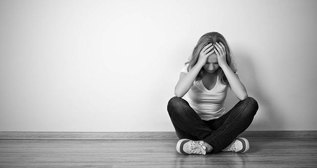 آنچه که از افسردگی باید بدانید