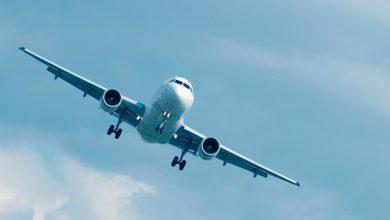 هواپیما چگونه کار می کند؟