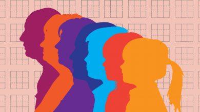 چگونه با بالا رفتن سن، حافظه خود را نیز قوی نگه داریم؟