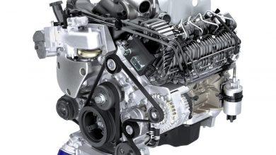 موتورهای دیزل چگونه کار می کنند؟
