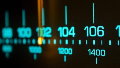 رادیو چگونه کار می کند؟