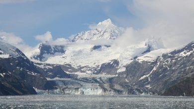 یخچال طبیعی چیست؟