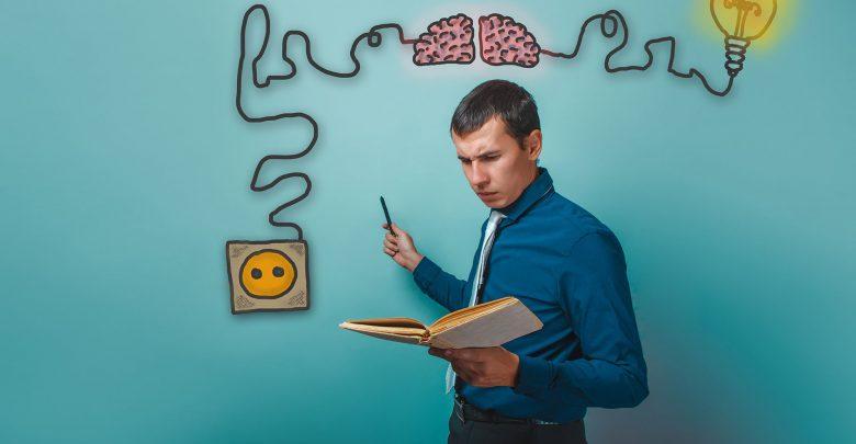 آموزش روش ها و تکنیک های تقویت حافظه به روش نصرت