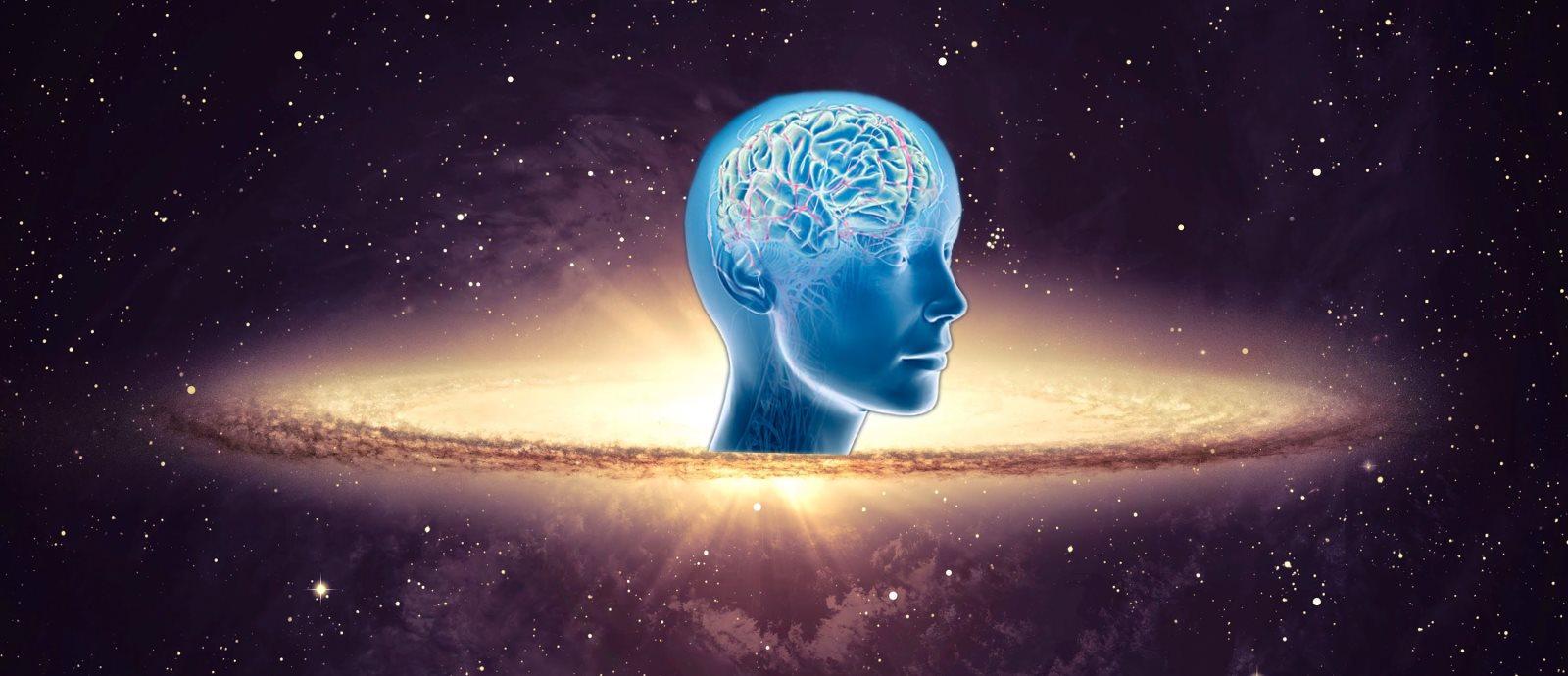 ادراک فرا حسی یا حس ششم چیست؟