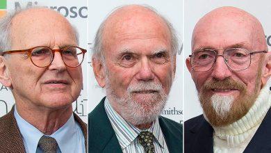 برندگان نوبل فیزیک 2017 چه دستاوردهایی داشتند؟
