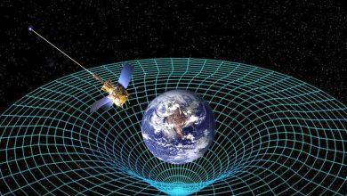نظریه نسبیت چیست؟