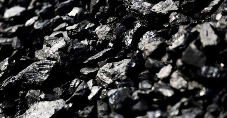 زغال سنگ چگونه به وجود آمده است؟