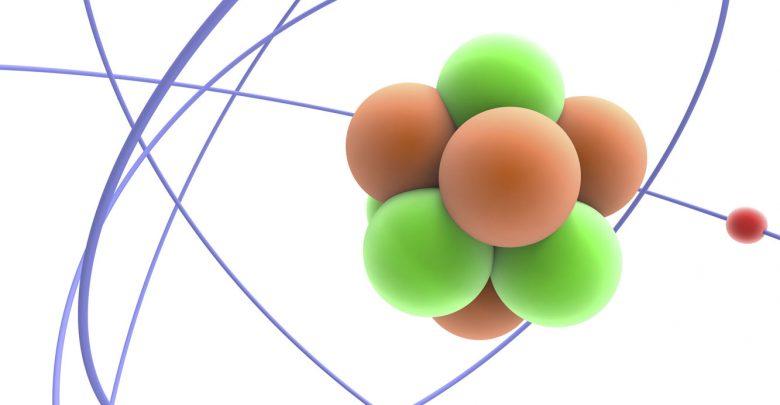 ایزوتوپ ها چگونه کشف شدند؟