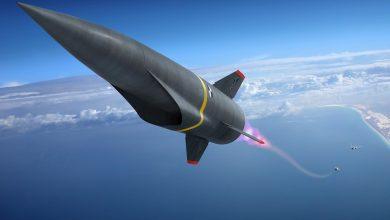 آیا موشک های هایپرسونیک چهره جنگ ها را تغییر خواهند داد؟
