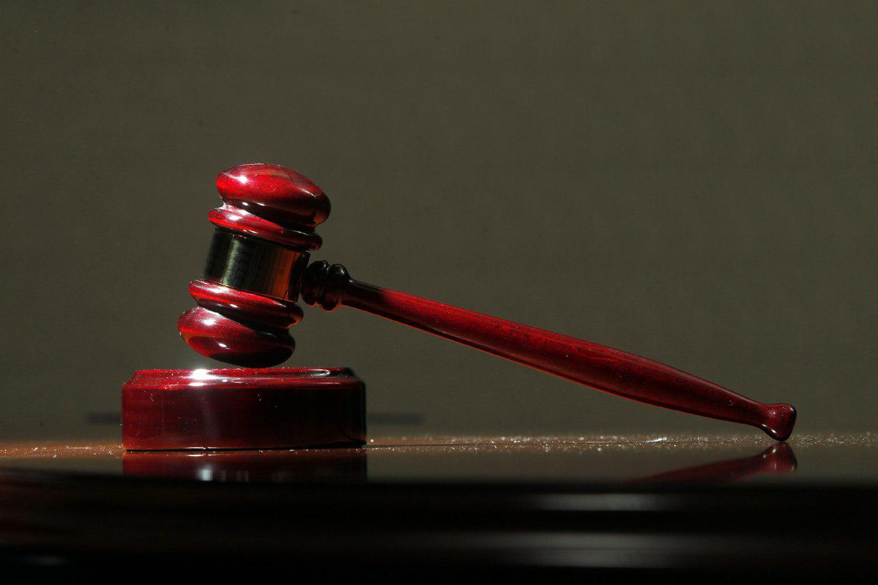 گزارش اصلاحی در دادگاه به چه معنی است؟