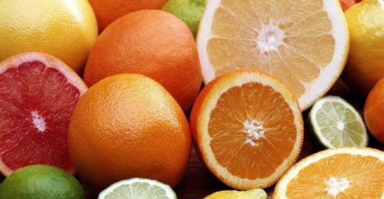 چرا برخی از میوه ها شیرین و برخی دیگر ترش هستند؟
