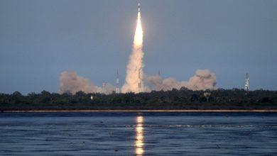 تسلیحات ضد ماهواره چگونه توسعه پیدا کرد؟