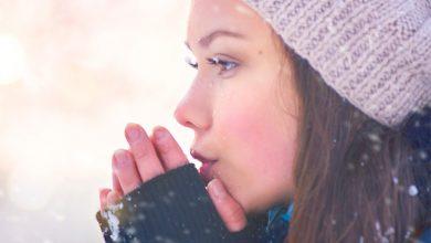 آنچه که از راش های زمستانی باید بدانید