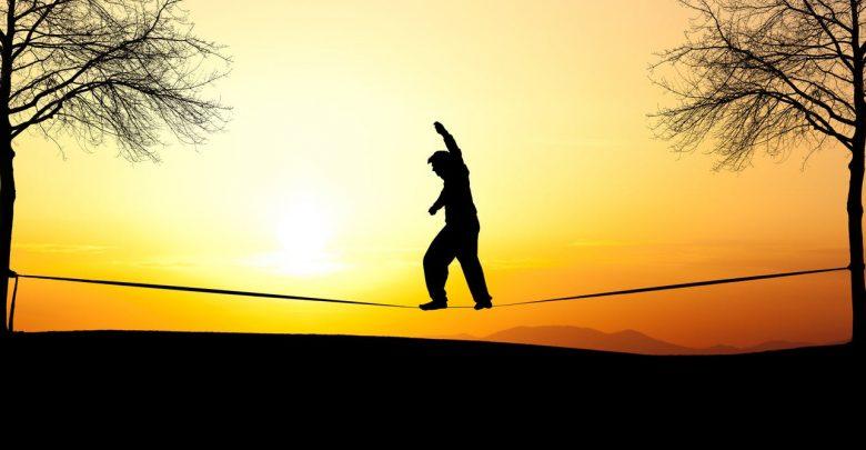 حس تعادل چیست؟