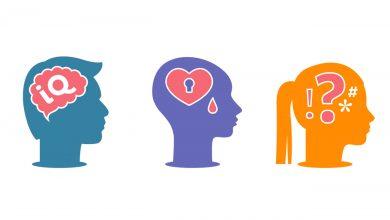 چرا برای موفق شدن به هوش هیجانی نیاز داریم؟