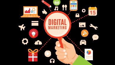 8 اشتباه رایج در بازاریابی دیجیتال و نحوه اجتناب از آنها