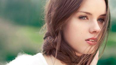 چگونه بدون آرایش کردن جذاب باشیم؟