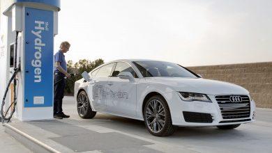 آیا آینده متعلق به خودروهای هیدروژنی است؟