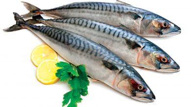 ماهی درمانی در پارکینسون