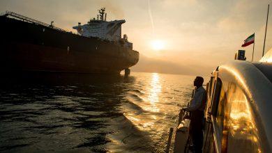 تاثیر صنایع دریایی بر اقتصاد ایران