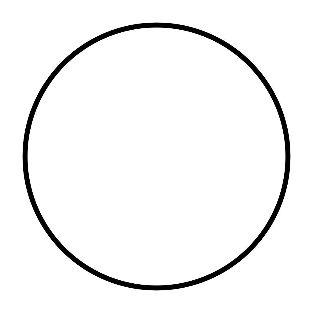 دایره