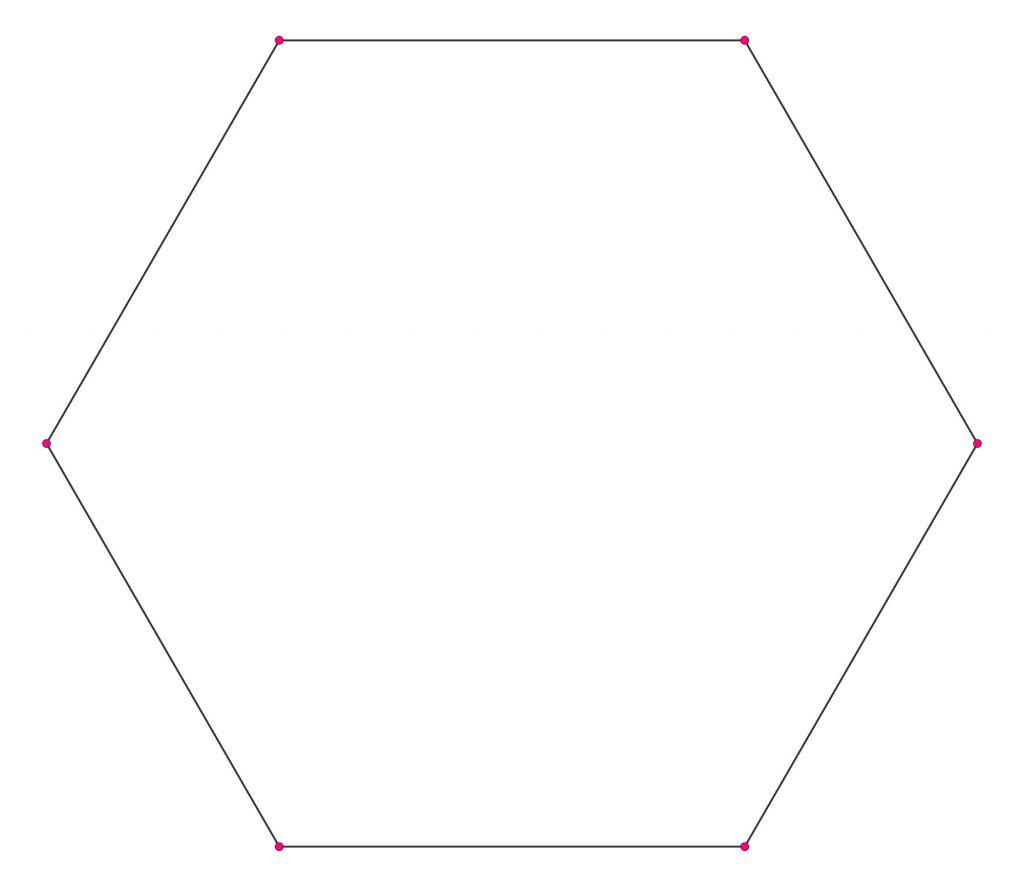 چند ضلعی منتظم