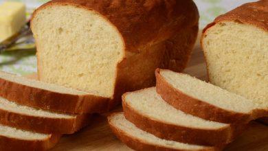 تعبیر مشاهده نان در خواب